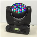 ADJ Inno Colour Beam LED 108 Watt Moving Head