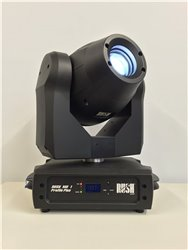 Rush MH1 Profile Plus LED Moving Head